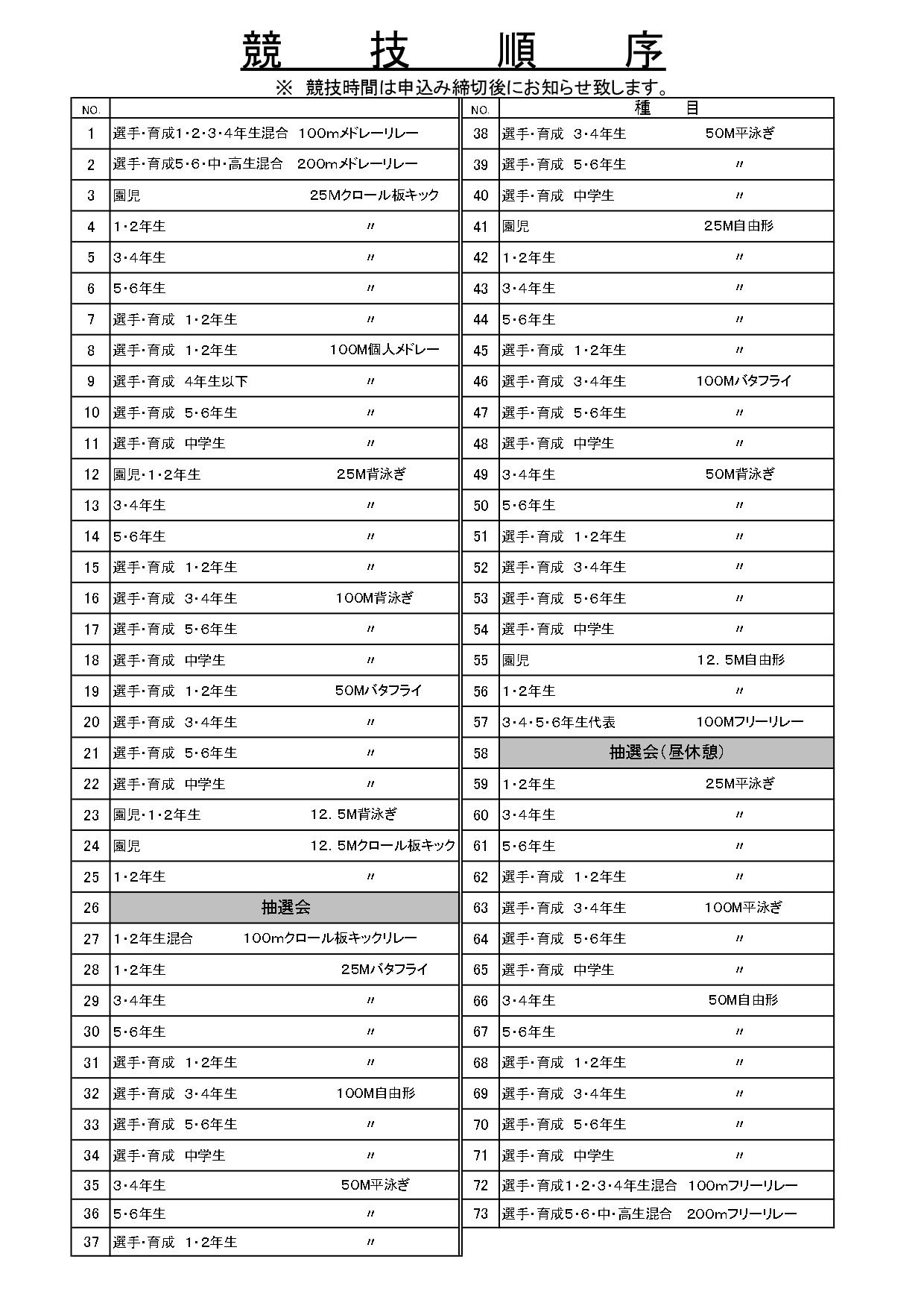 第5回チャレンジカップ競技順序_page-0001